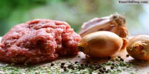 Myths About Raw Food