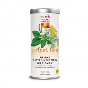 The Honest Kitchen Herbal Gastrointestinal Supplement