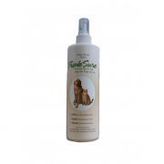 Triplesure natural spray