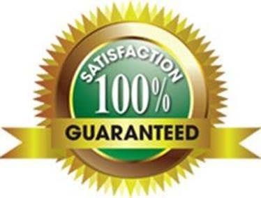 nuvet guarantee