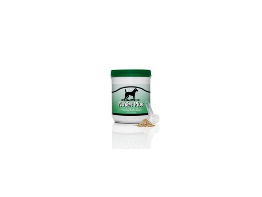nuvet-plus-vitamin-supplement-for-dogs-3