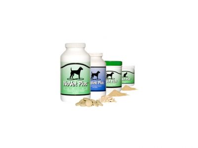 Nuvet Immune & Nutritional Support multivitamin, nutritional, nuvet, supplement