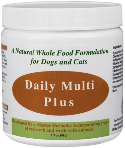 Organic and Natural Multivitamin Powder daily multivitamin, supplement