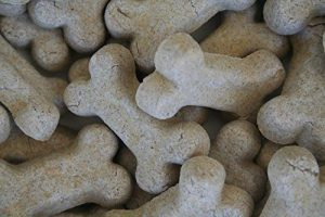 Matties Treats for Dogs with Kidney Disease