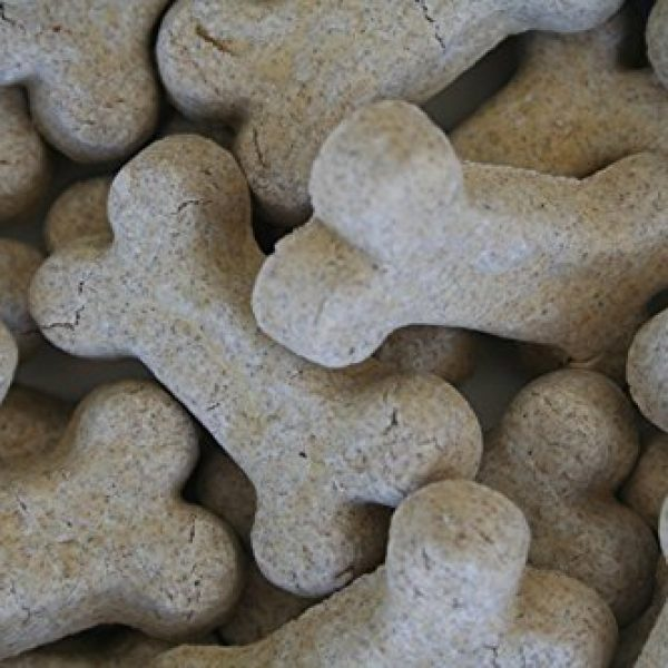 low_phosphorus_dog_treats