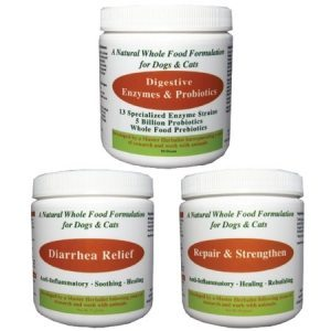 Core Bowel Treatment Package