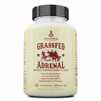 adrenal_cortex1