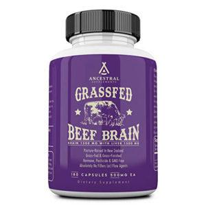 beef-brain-1