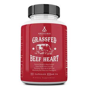 beef-heart-1