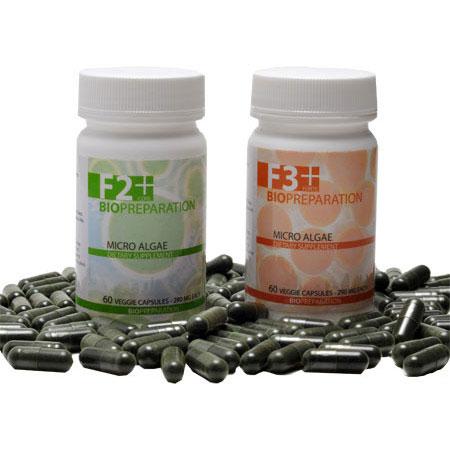 biopreparation_f2_f3