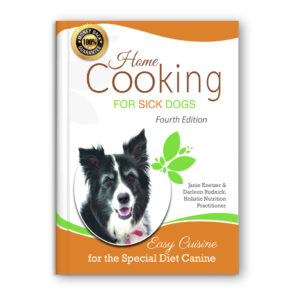 cook-book-for-old-dog