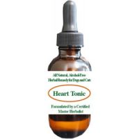 heart_tonic_tincture