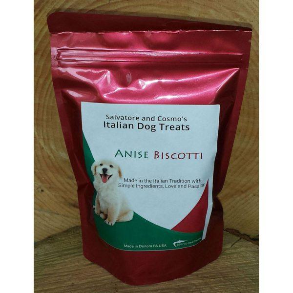 italian-anise-biscotti-dog-treats
