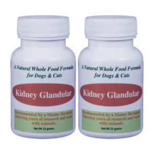 kidney-glandular-for-dogs-2