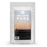 mojave-pure-all-natural-bentonite-clay-64-oz