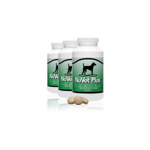 nuvet-plus-vitamin-supplement-for-dogs-2