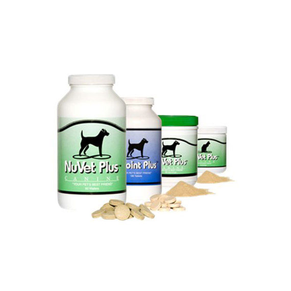 nuvet-plus-vitamin-supplement-for-dogs-7