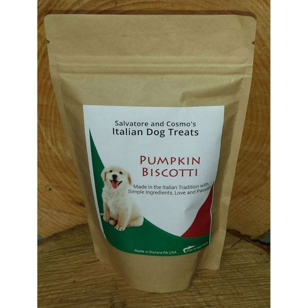 pumpkin-dog-treats