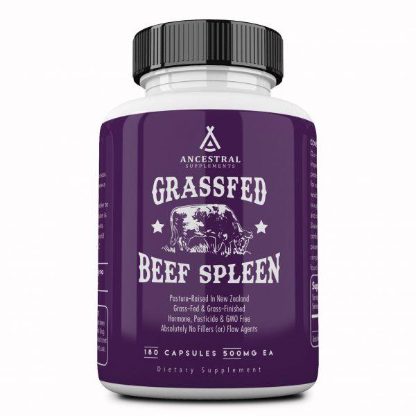 spleen_label