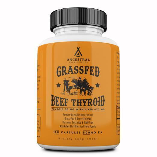 thyroid-2