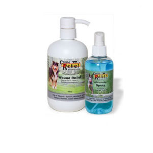 wound-relief-lotion-and-spray