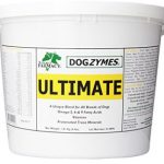 vitamin formula for dog