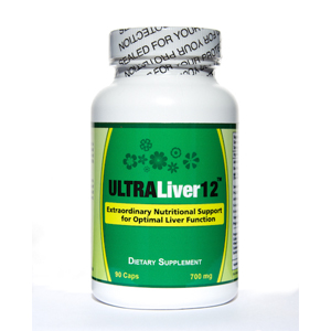 Liver Supplement For Dogs