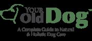 yourolddog-logo-YOD.png