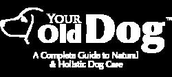 yourolddog-logo-white-4up